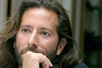 Henry Ian Cusick picture G556180