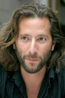 Henry Ian Cusick picture G556181