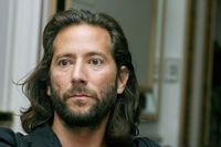 Henry Ian Cusick picture G556182