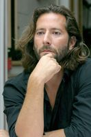 Henry Ian Cusick picture G556183