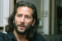 Henry Ian Cusick picture G556185