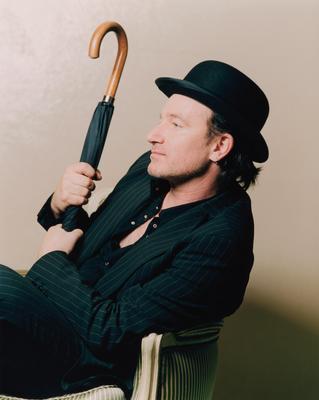 Bono poster G556212