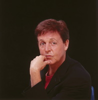 Paul McCartney picture G556241