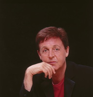 Paul McCartney picture G556244