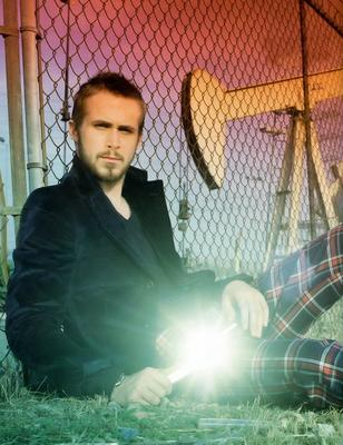 Ryan Gosling poster G556254