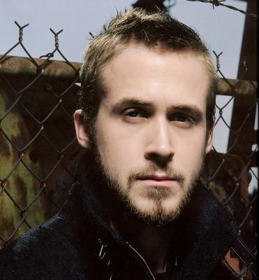 Ryan Gosling poster G556263