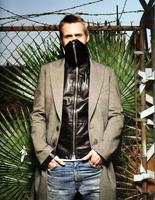Ryan Gosling picture G583284