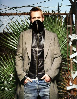 Ryan Gosling poster G556269