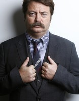 Nick Offerman picture G556272