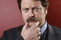 Nick Offerman picture G556273
