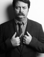 Nick Offerman picture G556274