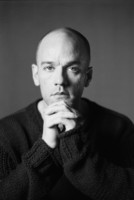Michael Stipe picture G556277
