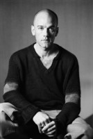 Michael Stipe picture G556278