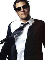 Johnny Knoxville picture G556364