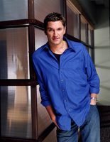 Andy Hallett picture G556424