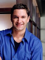 Andy Hallett picture G556425