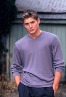 Jensen Ackles picture G556470
