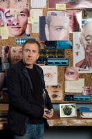 Tim Roth picture G556514