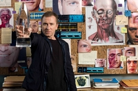 Tim Roth picture G556515