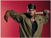 50cent picture G556704