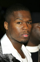 50cent picture G556705