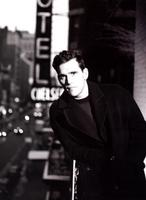 Matt Dillon Esquire picture G556817