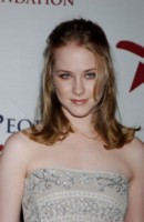 Evan Rachel Wood picture G55682