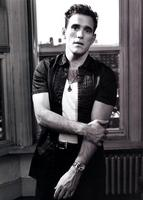 Matt Dillon Esquire picture G556820