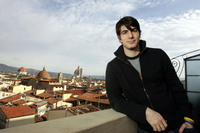 Brandon Routh picture G556821