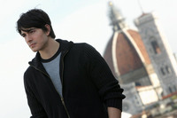 Brandon Routh picture G556822