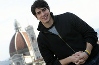 Brandon Routh picture G556824