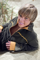 Jesse McCartney picture G556922