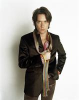 Rufus Wainwright picture G556974