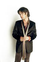 Rufus Wainwright picture G556976