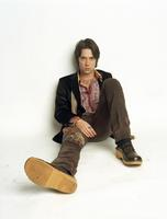 Rufus Wainwright picture G556977