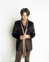 Rufus Wainwright picture G556978