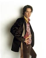Rufus Wainwright picture G556980