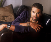 Shemar Moore picture G557043