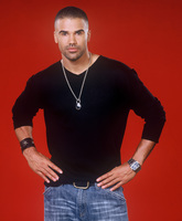 Shemar Moore picture G557045
