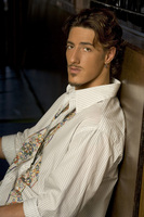 Eric Balfour picture G557149