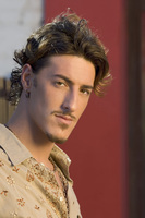 Eric Balfour picture G557150