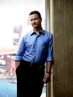Gary Sinise picture G557156
