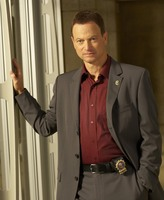 Gary Sinise picture G557157