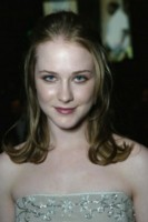 Evan Rachel Wood picture G55722