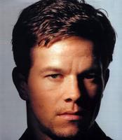 Mark Wahlberg picture G180795
