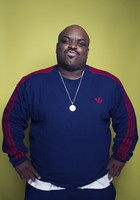 Cee Lo Green picture G557240