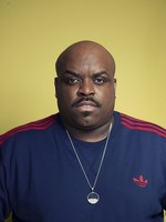 Cee Lo Green picture G557243
