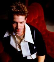 Seth Green picture G557282