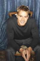 Justin Hartley picture G557299