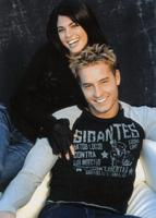 Justin Hartley picture G557307